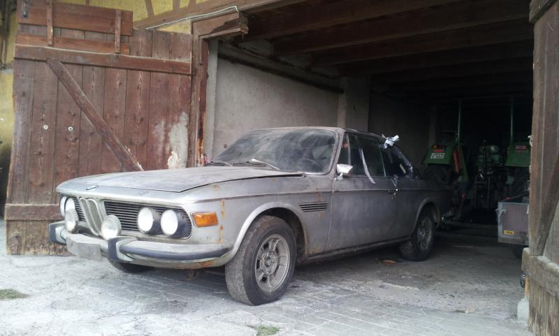 BMW E9 vorne links.jpg