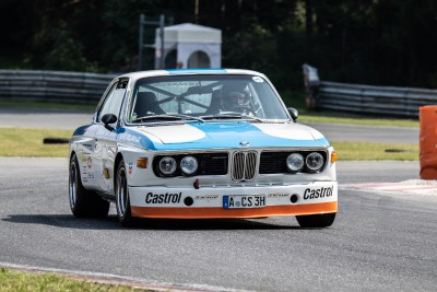 adac-salzburgring-classic-sound-of-speed_05.jpg